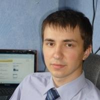 Александр Сулима (sulimaaleksandr) – JavaScript, Node.JS, Web performance