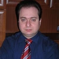 dmitriy-pushkashu