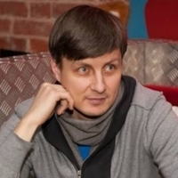 ivanov-p
