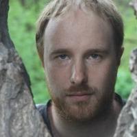 Дмитрий Вельтищев (vdm) – Server-side applications (unix platform)