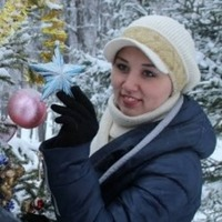 guzyal-nazmieva