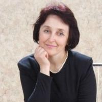 Ирина Афимина (irina-afimina) –
