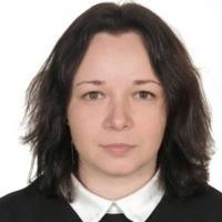bogdanova-y18
