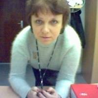 elena-eremeeva5