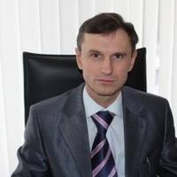 vyacheslav-aleynikov
