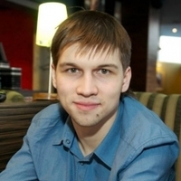 m-mironov