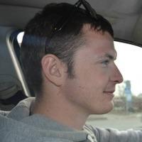 Anton Vlasov (anton-smile) – .Net developer