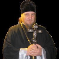 viktor-belyiy1