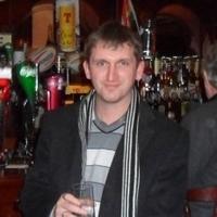 Андрей Мезин (andrey-mezin1) – Комплексный интернет маркетинг, развитие и продвижение Бизнеса