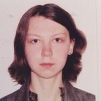 Алёна Ягнакова (ayagnakova) – Интернет-маркетинг