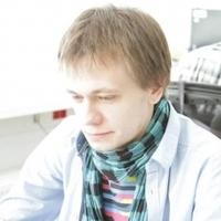 yuriyboldov