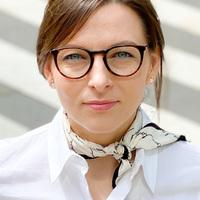 dasha-miskevich