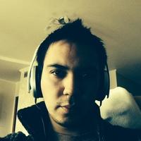 Михаил Грушин (grushin-mihail) – iOS-разработчик