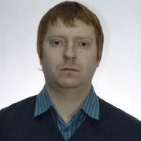 Дмитрий Базанов (dmitriybazanov1) – Семейное положение: женат, есть дочь 2009г.р.
