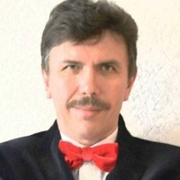 Сергей Нижегородцев (sergey-nizhegorodtsev) – фрилансер, сео оптимизатор