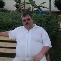 dcherenev