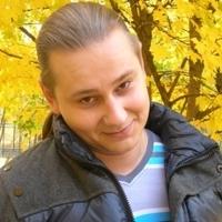 dmitriygerasimov10