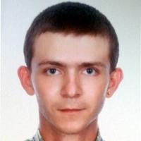aleksandrkireev13