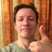 Павел Воробьев (p-vorobev) – Руководитель отдела эксплуатации