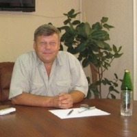 aleksandr-yurevich-zaletskiy