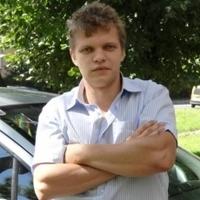 Федор Калединский (fkaledinskiy) – Специалист по SEO