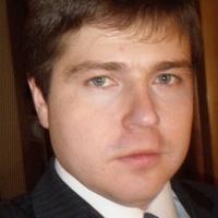 Сергей Литвинов (litvinovsergey13) – Общественные коммуникации