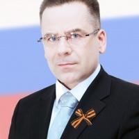 yakushev-aleksey3