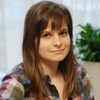 zobukhovskaya