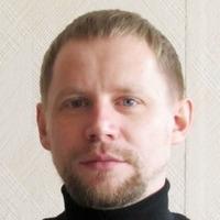 shlyapnev