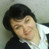 yuliya-kanunnikova