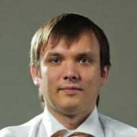 artem-suchkov