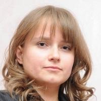 katerina-afanaseva