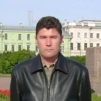 Радик Каюмов (radik-kayumov) – инженер-электрик