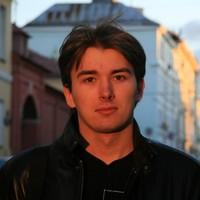 shershnev-stas
