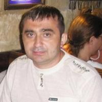 vladislav-petrov