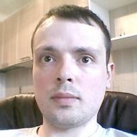 Андрей Жогин (andreyzhogin) – Программист С++