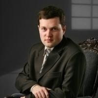 a-panfilov