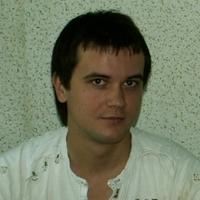 ykadetov