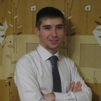 Александр Кожевников (aleksand-mihaylovich) – C# Программист