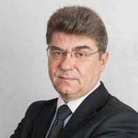Евгений Горшков (gorshkov-e6) – информационные технологии