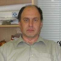 igorbashtannikov