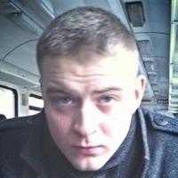 dmitriy-shtefich