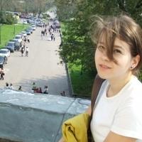 zdorozhkina