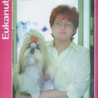 perminova-oksana
