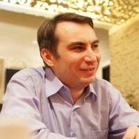Роман Петров (rp) – оптимист
