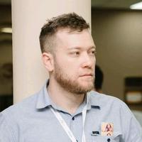 ylarionov