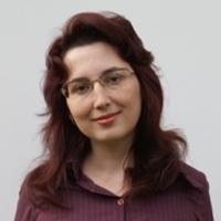 Татьяна Максимова (maksimova-nikitina) – Консультант по маркетингу (freelancer)