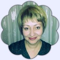 natalya-kamushkova