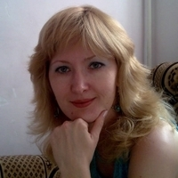 ikotyishkova