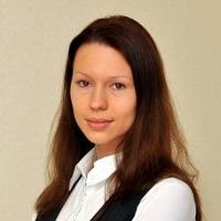 tatyana-seliverstova2